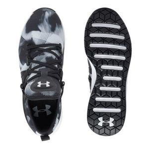 Under Armour Breathe Trainer Print Cross